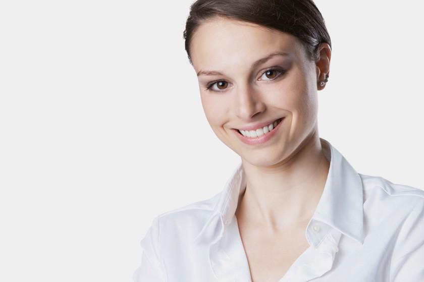 Cosmeceutica e prodotti Cosmeceutici