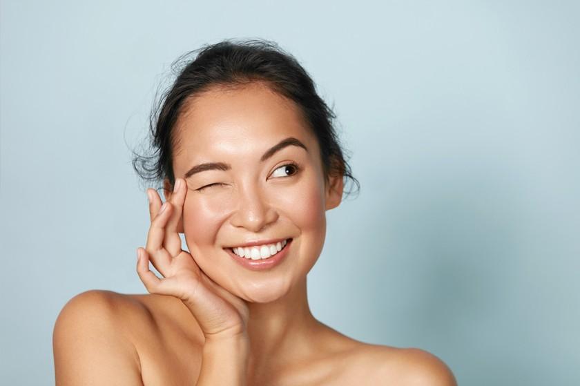 Occhiaie: come prevenirle e curarle con il contorno occhi di Miamo