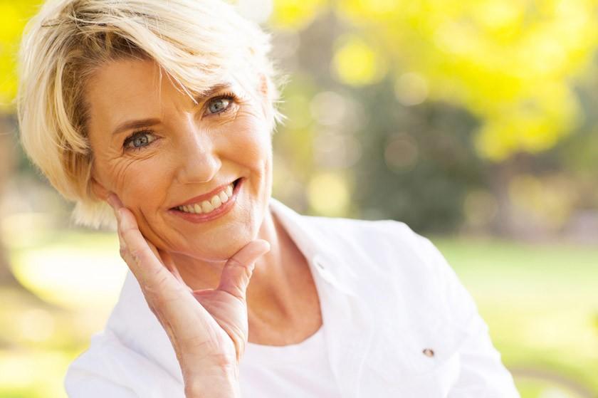 Invecchiamento Cutaneo: contrastarlo con prodotti per la pelle