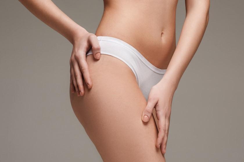 Crema rassodante corpo: Hydra-Tone Restore Cream il trattamento corpo di Miamo