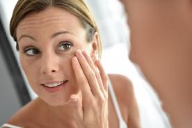 Prodotti all'acido glicolico? Miamo cura il tuo viso