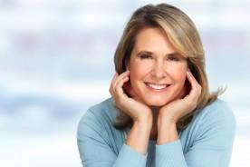 L'Anti Age per posticipare gli effetti dell'invecchiamento
