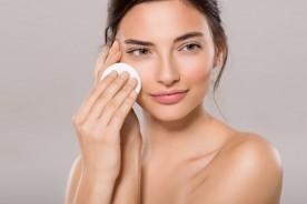 Via il trucco senza danneggiare la pelle? Il trucco c'è: Miamo. I nuovi struccanti che rispettano la pelle