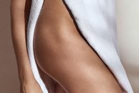 Combattere la cellulite in modo efficace: arrivano i cosmeceutici Miamo