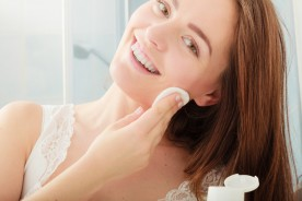 Acido Salicilico: l'efficacia nella cura di patologie dermatologiche