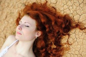 Pelle Secca: Cause e Rimedi per Curarla