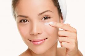 Rimedi per Occhiaie e Borse: Under Eye Cream